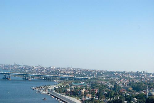Halic, Istanbul, pentax k10d