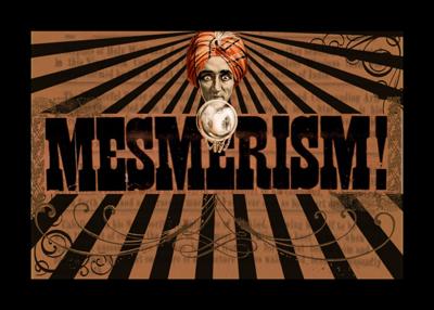 mesmerism
