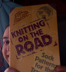 knittingontheroad