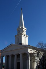 Lexington Presbyterian Church