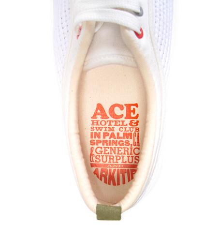 arkitip-generic_surplus-ace-shoe-insole