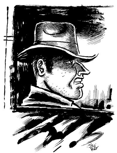 car-hat