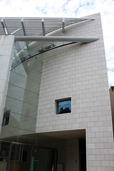 Jepson Center for the Arts