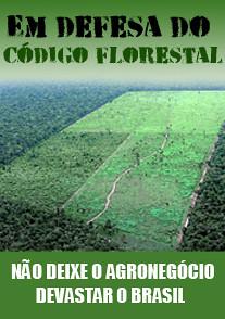 codigoflorestal22