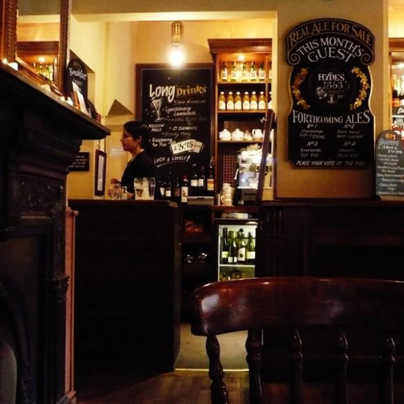#298 - Pub