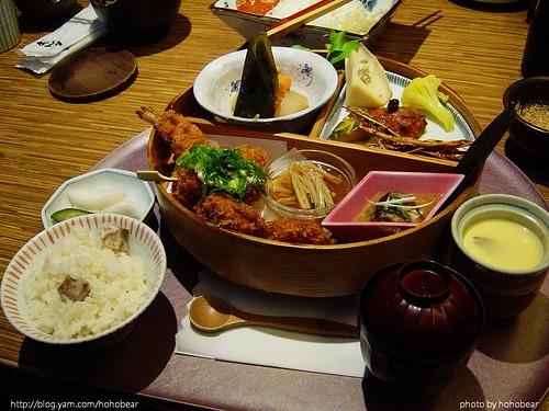 20090427台北杏子豬排28.jpg