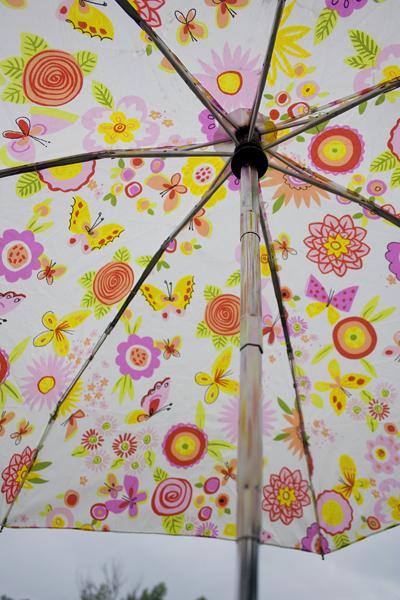 161/365: Rain, Rain
