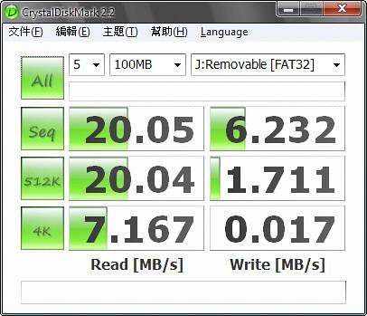 KINGMAX-4GB