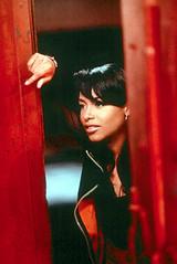Aaliyah 2