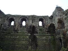 Canterbury (73)