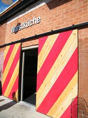 Wurstküche, MyLastBite.com