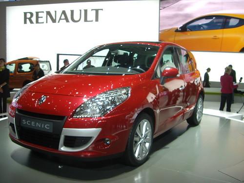 RenaultScenic-16