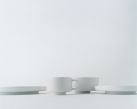 timless cups