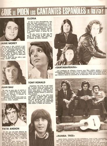 revista lecturas-1975