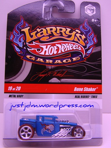 hws larrys garage boneshaker blue (1)
