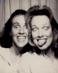 Deb and Me (1980)