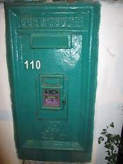 20100422 postbox 110 7