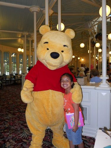 magic kingdom (285)