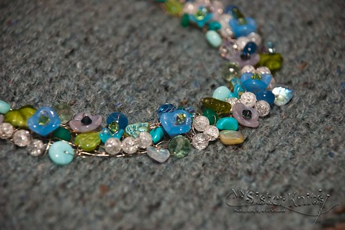 Katherine Ware Designs Jewlery