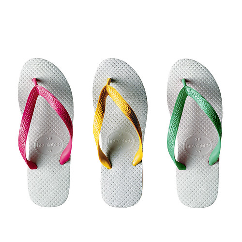 a1eedea5df07 Enjoy the Summer with Original Havaianas - Out of Town Blog