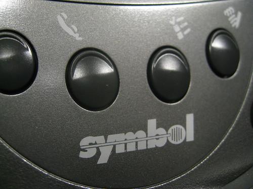 Symbol Symbols