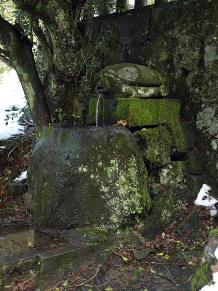石見銀山 43