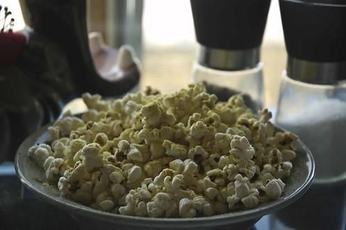 popcorn03