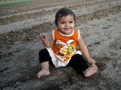Priya 02