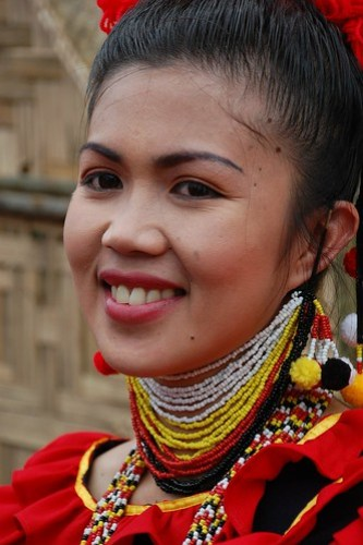 kaamulan 2009