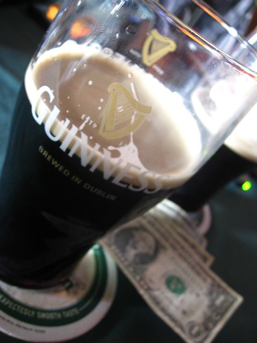 Guinness x2