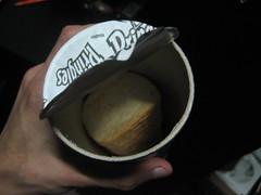 Pringles Fun