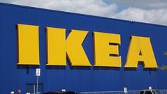 Ikea!!