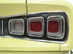 68 Dodge Coronet RT