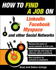 Comp 1 - How to find a Job on Linkedin, Facebo...
