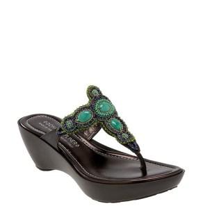 Donald J Pliner Cece Sandal