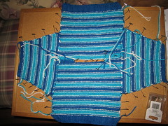 Pullover_2009_05_10_BabyBritSailor_WIP