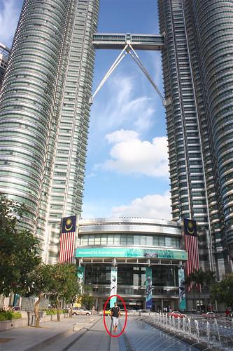 2229 KualaLumpur