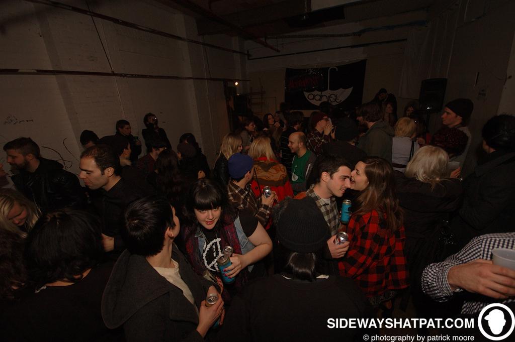 smithfits_011709_crowd-003