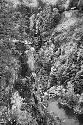 Tallulah Gorge 5