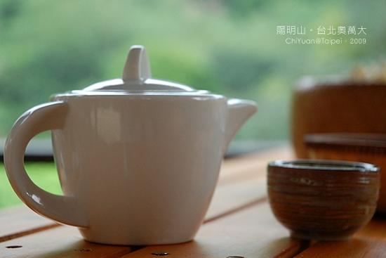 台北奧萬大。茶點12.JPG