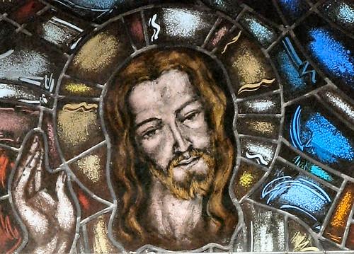 Theology Of Religions: Pluralism, Inclusivism, Exclusivism (1/2)