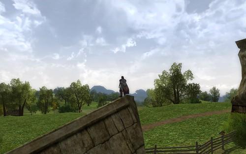 Bree-land 001