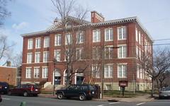 Rappahannock Regional Library
