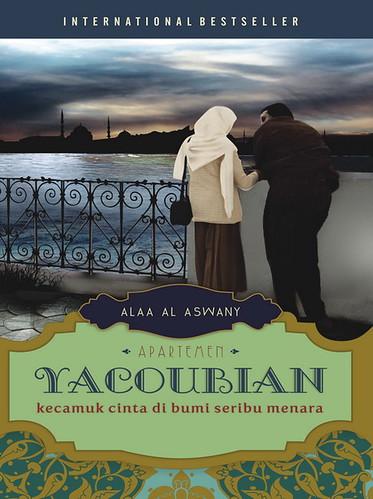 download apartemen yacoubian indonesia digibook gratis kumpulan koleksi link mediafire