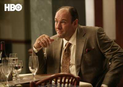 【HBO頻道每日精選】2009年6月1日~6月7日 - Orzmovies.com彌勒熊電影UDN - udn部落格