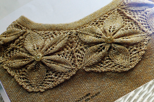 Knitted-Trim-A