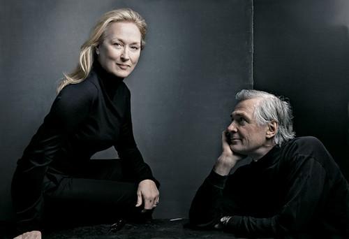 Streep-Shanley por ti.