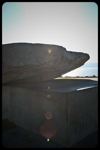 sculpturepark-40