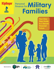 Guide for Military Families
