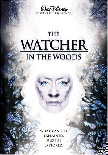 watcher-woods by you.